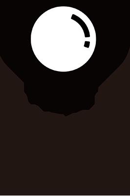 バブルサッカー日本公式サイト